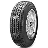 Maxxis MA P1  - 185/60R14 82V - Sommerreifen