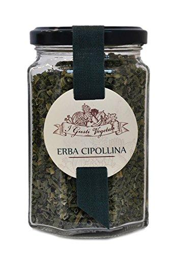 Ferri dal 1905 Erba Cipollina - 20 g