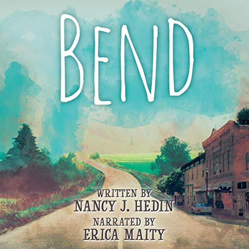 Bend  By  cover art