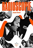 Radioscopie