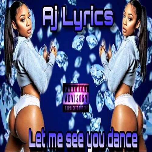 AJ Lyrics