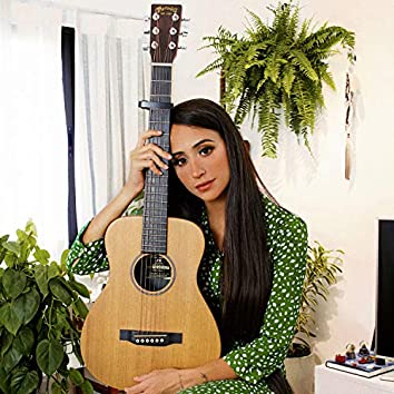 Mariana Nolasco Sessions