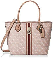 Up to 70% off handbags and wallets
