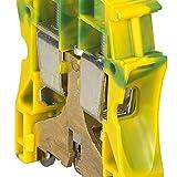 Legrand 037175 no categorizado - Producto