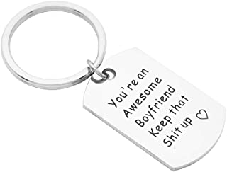naughty tags