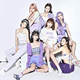 Nonstop Japanese ver. / OH MY GIRL