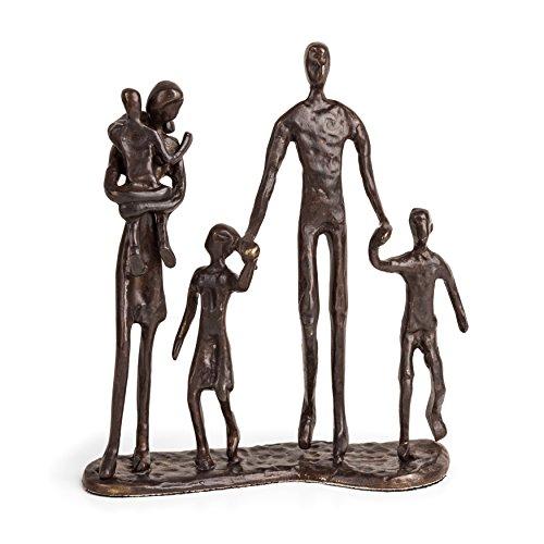 Catálogo de Escultura - los preferidos. 9