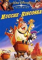 Mucche Alla Riscossa [Italian Edition]