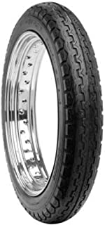 3.25 x19 motorcycle tire
