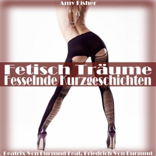 Die Zerschlissene Matratze (feat. Friedrich von Burgund)