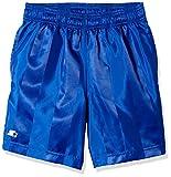 Starter Big Boys' 7' Soccer Short, Team Blue, Small