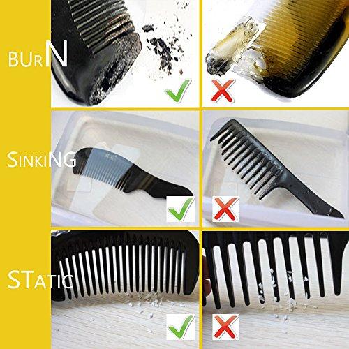 Comb-Beard-comb-EYROS-Collection-Handmade-horn-and-sandalwood-Made-to-last-Beautiful-Cratftmanship