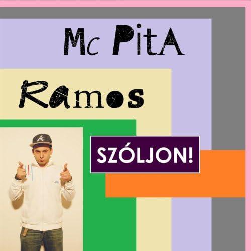MC Pita Ramos