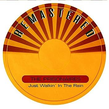 Just Walkin' in the Rain (Remastered)