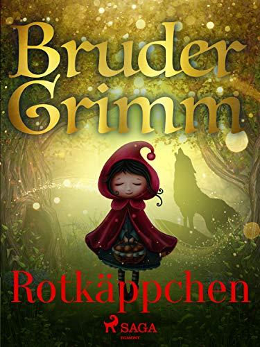 Rotkäppchen (Brüder Grimm)