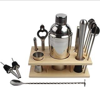 Amazon.es: utensilios para hacer cocteles
