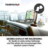 TomTom Go Professional 6200 - 6