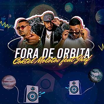 Fora de Orbita