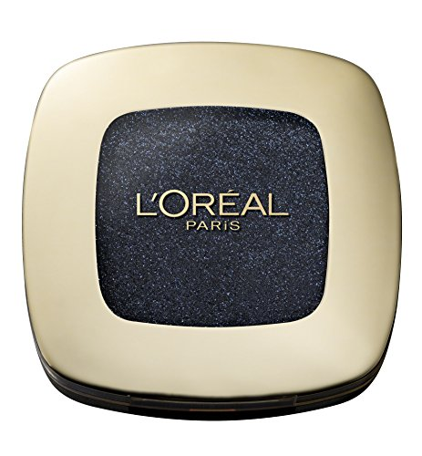 L'Oréal Lidschatten Color Riche Mono L'Ombre 308, 1er Pack (1 x 5 g)