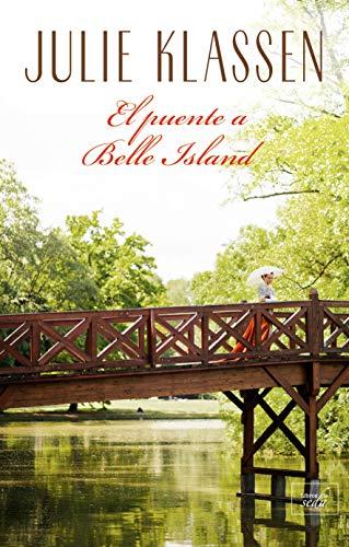 El puente a Belle Island - Julie Klassen (Rom) 51oh5l95GUL