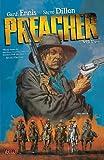 Preacher: Book Three (English Edition)