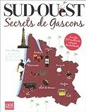 1001 secrets sur le thé de Lydia Gautier,Lise Herzog (Illustrations),Régis Grman (Photographies) ( 27 septembre 2012 ) - 27/09/2012