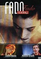 Fado Today [DVD]