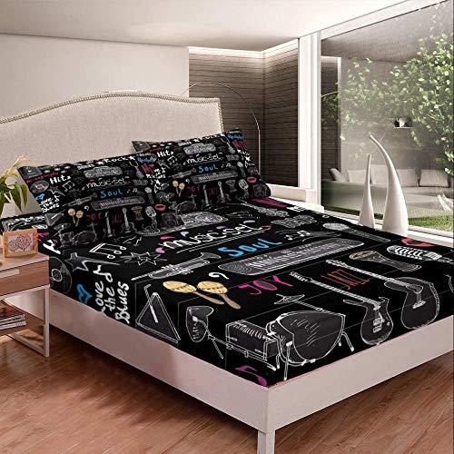 Bedclothes-Blanket Juego de Cama Reversible,Juego de sábanas Ladybug Sábanas Impresas 3D Ladybug para niños, niñas, Insectos voladores, Ropa de Cama-dieciséis_150 * 210