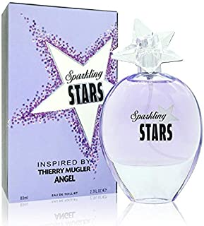 Best perfect star perfume Reviews