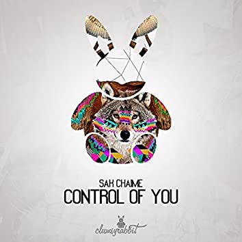 Control of You