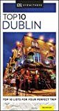 DK Eyewitness Top 10 Dublin (Pocket Travel Guide)