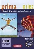 Prima B1 Band 5/6 DVD