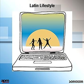 Latin Lifestyle