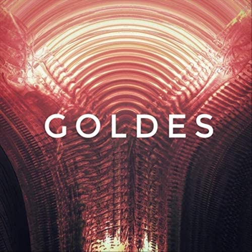 Goldes