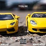 Tyco RC [Explicit]