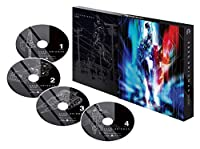 SSSS.GRIDMAN Blu-ray BOX(特典なし)