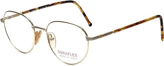 duraflex frames