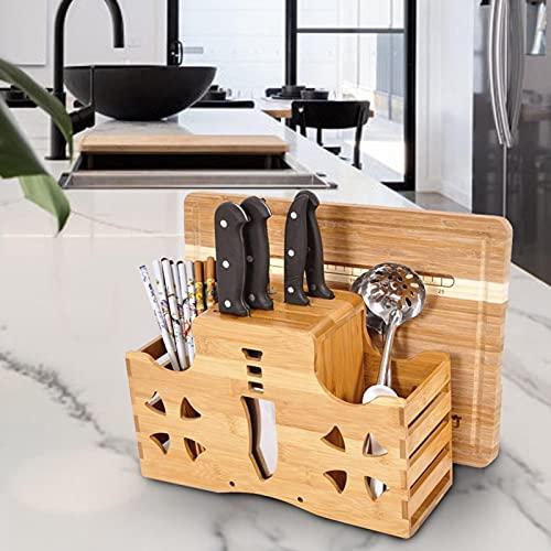 Estante de soporte Easy to para cocina