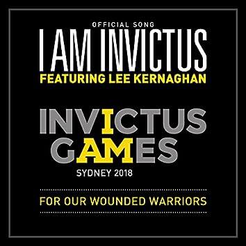 I Am Invictus