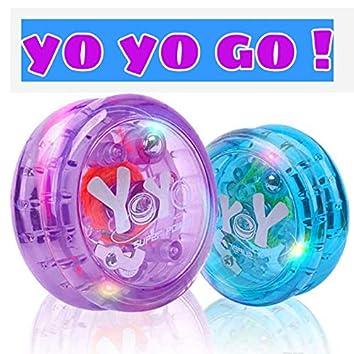 YO YO GO ! (Sigle e musiche dei cartoni animati)