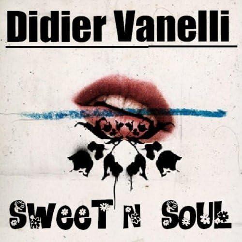 Didier Vanelli