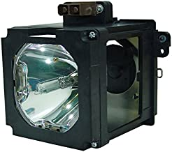 Lamp Bulb Replacement for Yamaha PJL-427 DPX-1000/1200/1300 Projector (PJL427)