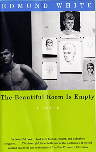 The Beautiful Room Is Empty: A Novel (Vintage International)
