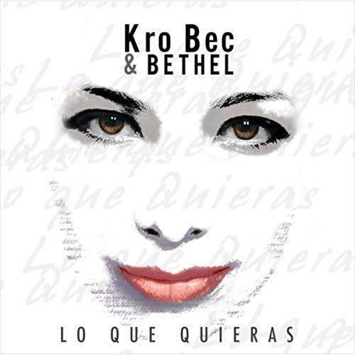 Kro Bec & Bethel