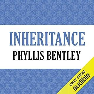 Inheritance cover art