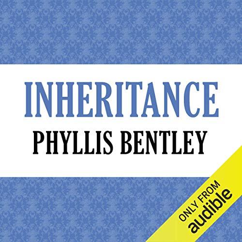 Inheritance Titelbild