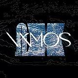 1st Mini Album 'VAMOS'