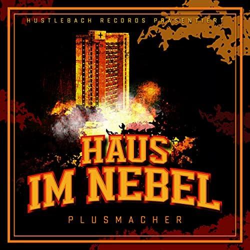 Plusmacher & Jaill