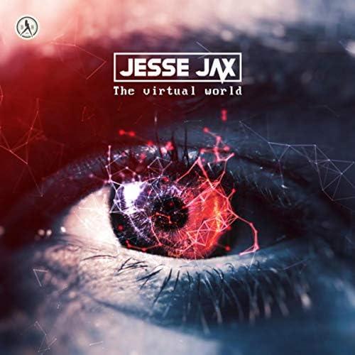 Jesse Jax