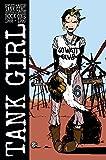 Tank Girl Color Classics Book One (1988-1990) (Tank Girl Colour Classics) [Idioma Inglés]